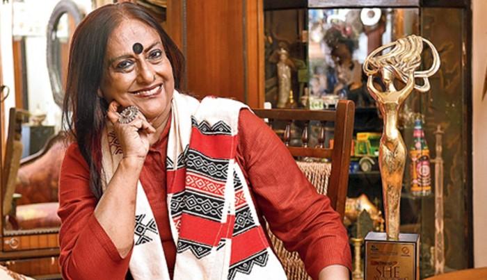 بھارتی فیشن ڈیزائنر پراسرار طور پر ہلاک