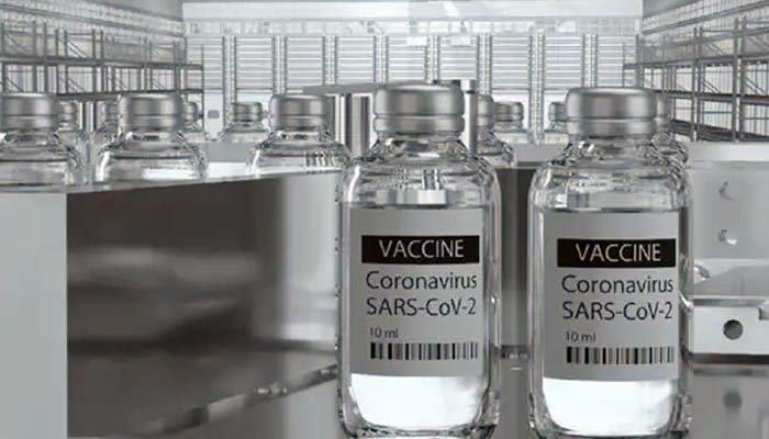 ناروے میں کورونا ویکسین لگوانے والے 29 معمر افراد ہلاک ہوگئے