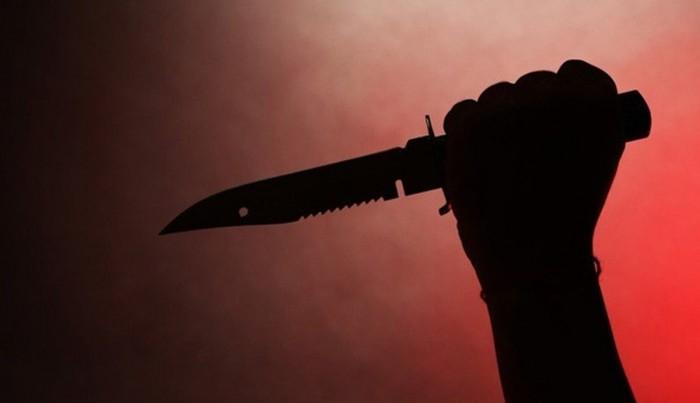 گھریلو ناچاقی پر بیوی نے شوہر اور دو بیٹیوں کو قتل کردیا