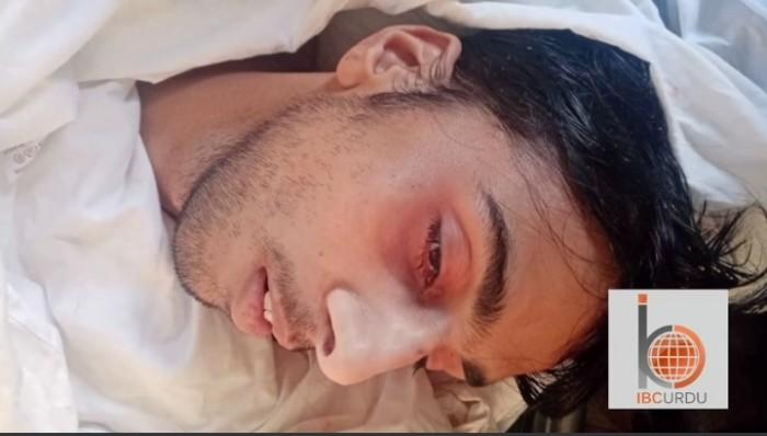 اسلام آباد: مشکوک پولیس مقابلے میں جاں بحق نوجوان کے والد نے حقیقت سے پردہ اٹھا دیا