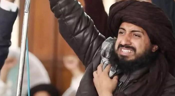لاہور ہائیکورٹ نے سعد رضوی کی نظر بندی کیخلاف درخواست مسترد کر دی