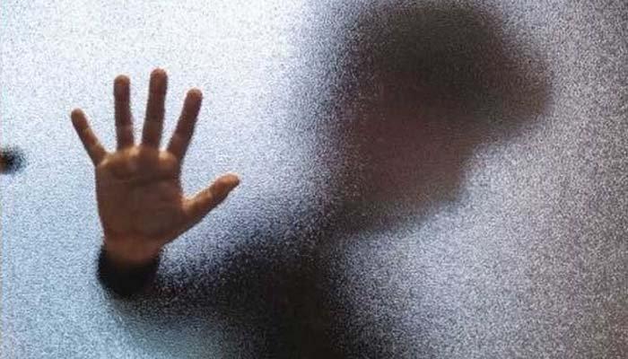 9 سالہ بچے سے اجتماعی زیادتی، ملزمان ویڈیو بھی بناتے رہے