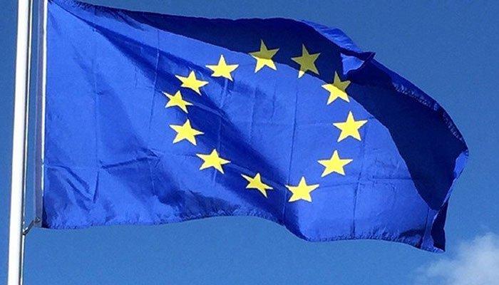 یورپی یونین کا افغانستان اور پڑوسی ممالک کیلئے ایک ارب یورو کے پیکج کا اعلان