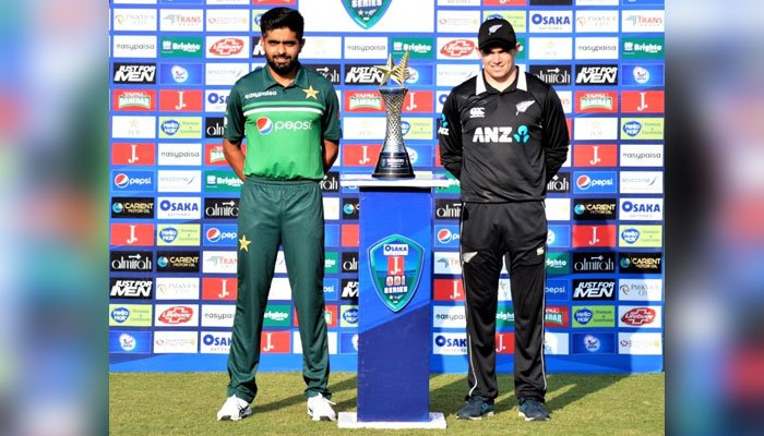 نیوزی لینڈ اب واپس آنا چاہے بھی تو پاکستان 2023 سے قبل میزبانی نہیں کرسکتا
